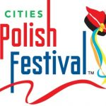 Twin Cities Polish Festival, studio 544, web design, freelance web designer, mark lewandowski, hutchinson, mn, minneapolis, st. paul