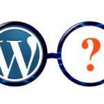 studio 544, web design, freelance web designer, mn, twin cities, hutchinson, mark lewandowski, wordpress.com