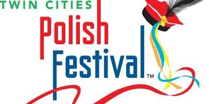 Twin Cities Polish Festival, studio 544, web design, freelance web designer, mark lewandowski, hutchinson, mn, minneapolis, st. paul