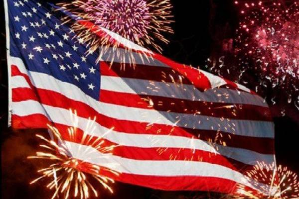 b&b fireworks, bb fireworks, fire works, wheeler, wi, wisconsin, fireworks retailer, bill utphall, studio 544, web design, hutchinson, mn