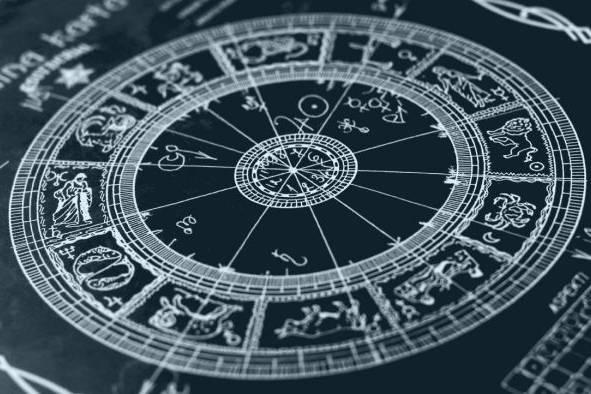 jenny lynch, astrologer, new york, nyc, horoscopes, mark lewandowski, studio 544, web design, freelance web designer, hutchinson, mn, twin cities, minnesota