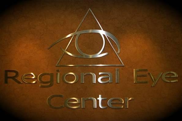 regional eye center, regional eye specialists, dr. merck, dr. wallyn, dr. nyquist, dr. wortz, mark lewandowski, studio 544, web design, freelance web designer, hutchinson, mn, twin cities, minnesota