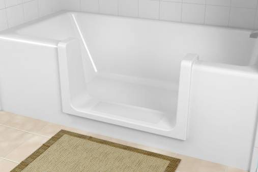 northwest clean cut, clean cut, walk-in tubs, tub conversion, grab bars, tub remodeling, bathtub conversion, bathtub grab bars, seattle bathroom remodeling, step-in tubs, step in tubs, step-in bathtubs, step in bathtubs, studio 544, mark lewandowski, web design, hutchinson, mn